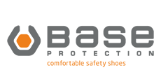 Baseprotection logo